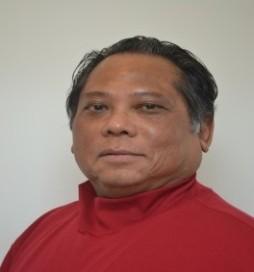 Maung K. Sein